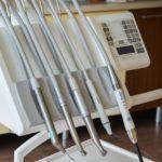 Jak prawidłowo dbać o swoje zęby, ważna jest profilaktyka