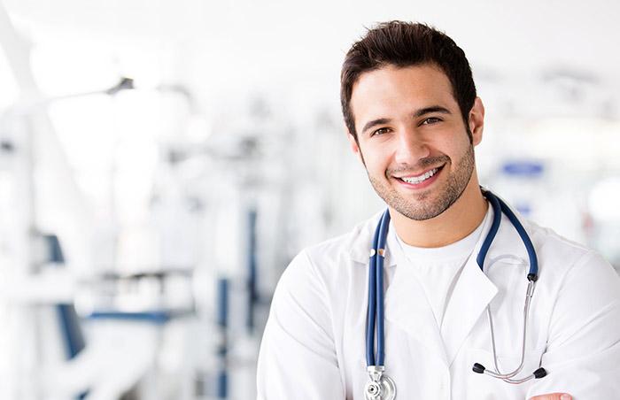 Osteopatia to medycyna niekonwencjonalna ,które w mgnieniu oka się rozwija i wspomaga z kłopotami zdrowotnymi w odziałe w Krakowie.