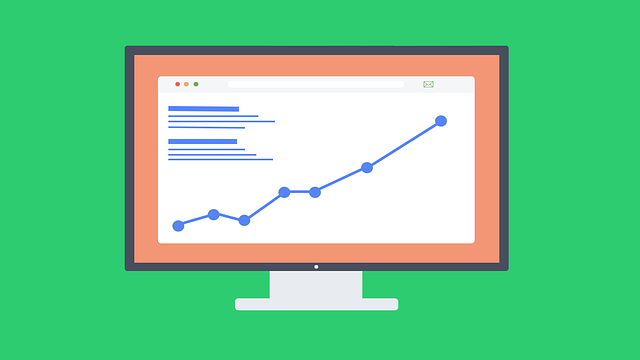 Znawca w dziedzinie pozycjonowania zbuduje pasującapodejście do twojego interesu w wyszukiwarce.