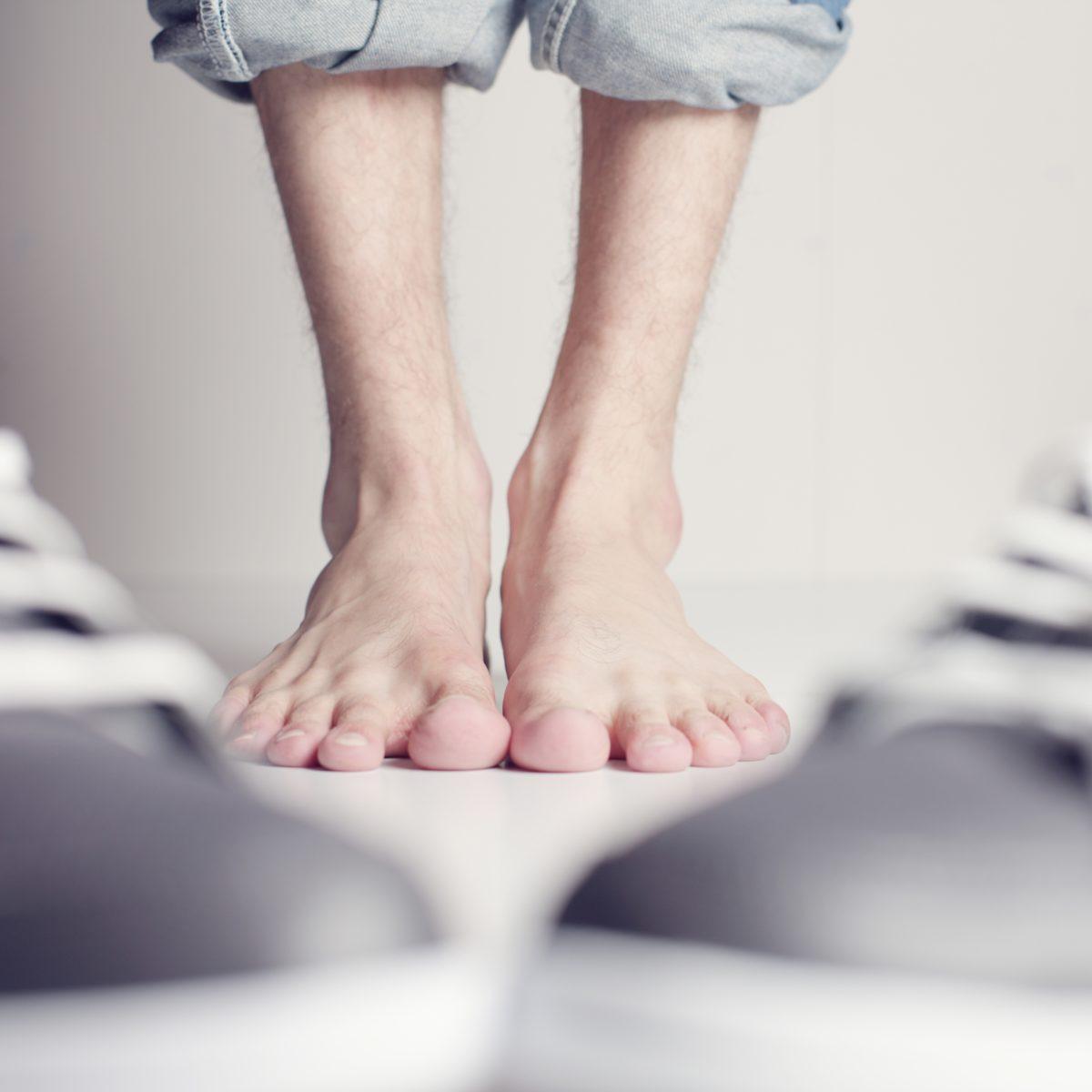 Jakim sposobem leczyć grzybicę? Zapobieganie oraz symptomy